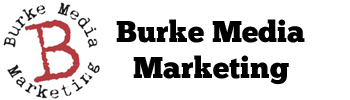 Burke Media Marketing